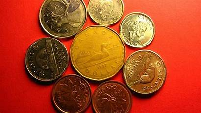 Canadian Coins Grams Weight Reference Worth Coin
