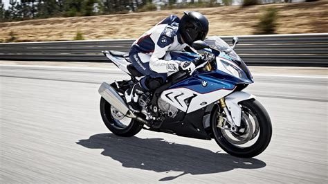 Bmw S1000r Wallpapers by Bmw S1000rr Wallpaper Hd Free