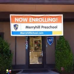 merryhill preschool 11 photos amp 13 reviews child care 981 | ls