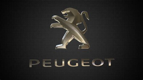 peugeot logo 2017 peugeot plans electric versions of all cars by 2025