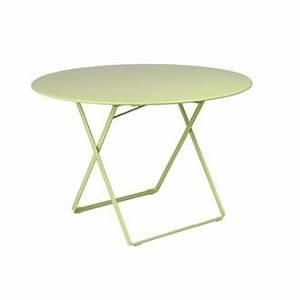 Ikea Mobilier De Jardin : du mobilier en couleur pour le jardin un art de vivre ~ Teatrodelosmanantiales.com Idées de Décoration