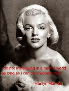 marilyn monroe quotes | kootation.blogspot.com