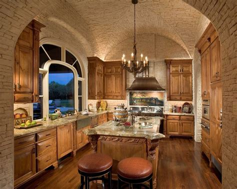 groin vaulted kitchen ceiling 17 best images about ceilings trim products that