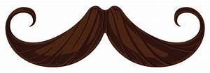 Mustache clipart 20 free Cliparts | Download images on ...