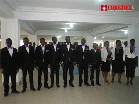 bureau international de la jeunesse angré abidjan le bureau de la jeunesse de l eglise des