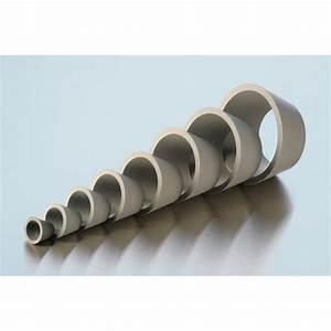 Joint Fibre Ou Caoutchouc : jeu de 7 joints conique en caoutchouc pour adapter ~ Dailycaller-alerts.com Idées de Décoration