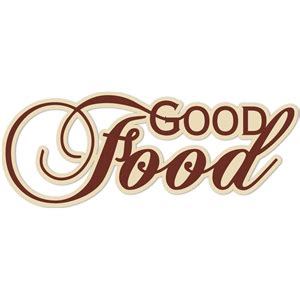word for cuisine silhouette design store view design 13470 39 food