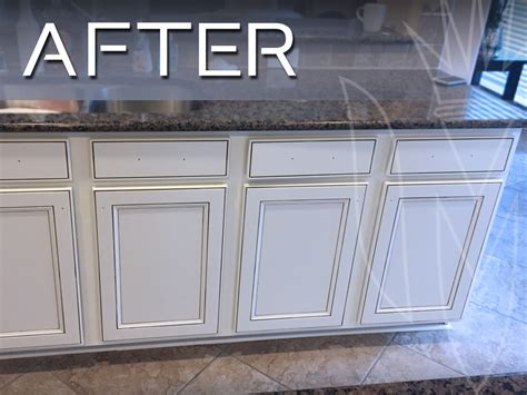how to refinish maple cabinets antique white cabinets with glaze antique furniture