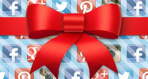 The 12 Social Media Posts Of Christmas  Digital Training. Bedroom Ideas Using Orange. Space Saving Ideas For Small Kitchen. Valspar Kitchen Color Ideas. Display Ideas For Jewelry. Curtain Ideas Bifold Doors. Party Ideas Elegant. Front Desk Hotel Ideas. Easter Ideas To Cook