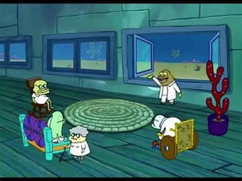 spongebob ear rape meme poppin pills