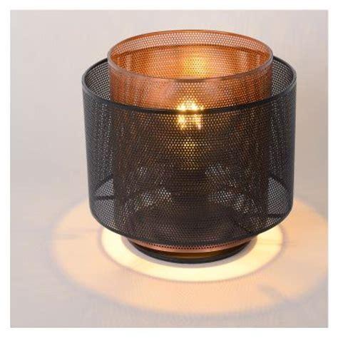 Galda lampa CHARLIZE - CHARLIZE 03520/01/65 | Gaismas Market