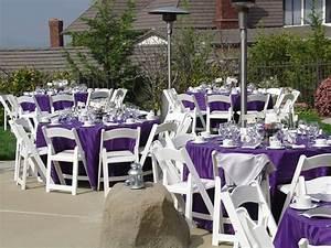 Small back yard wedding ideas for Small wedding and reception ideas
