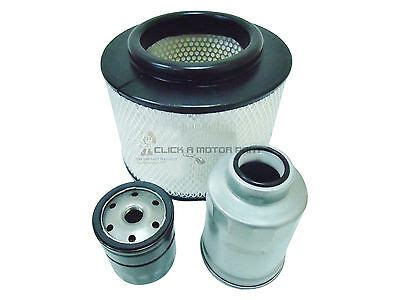 2006 Ranger Fuel Filter by Buy Ford Ranger Service Kits For Sale Ford All Parts
