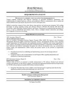 Guaranteed Resumes by Guaranteed Resume Writing Services Best Resume Writing Services Australia Exle Web