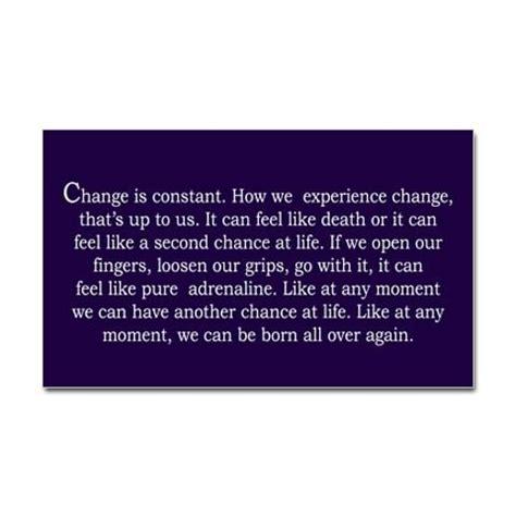 quotes  sudden change quotesgram