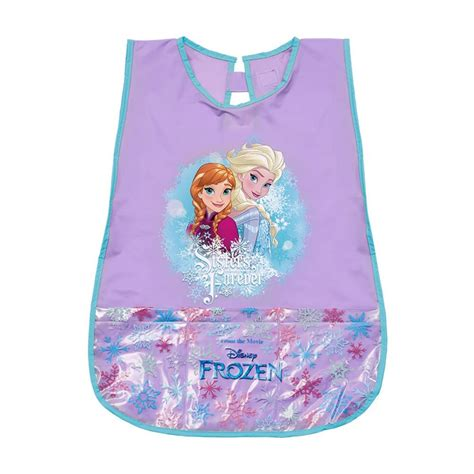 Disney Kitchen Aprons by Disney Frozen Aprons Assorted