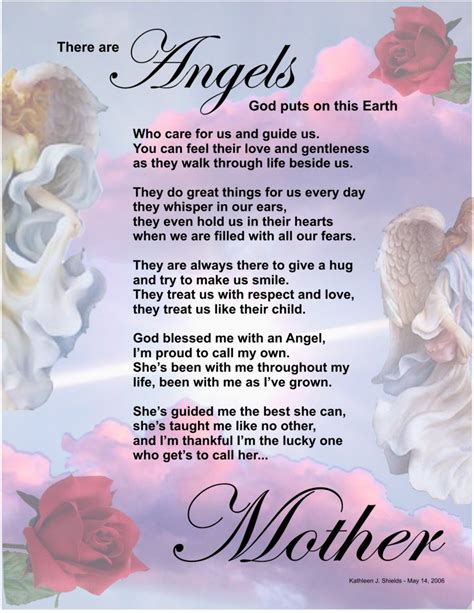 The Life And Times Of Marianne Mcken Happy Mothers Day