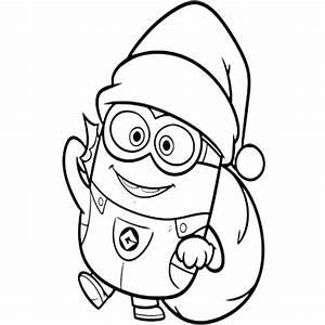Disegni Di Natale Da Colorare Per Bambini Gratis