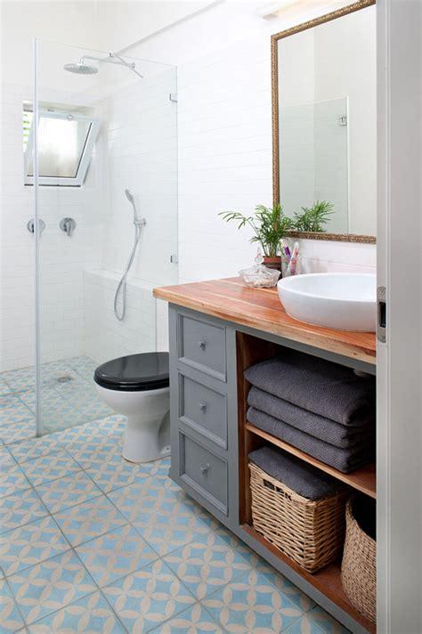 wood countertops  bathroom vanities addicted
