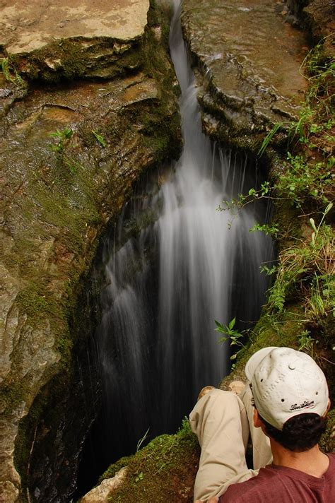 epic tennessee hiking spots   knew existed