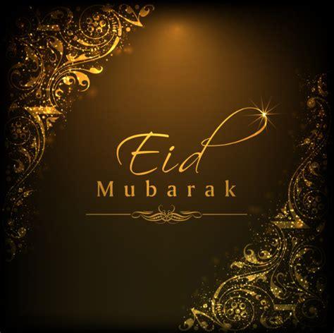eid mubarak pictures   whatsapp bbm facebook