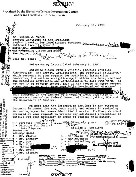 fbi gov file repository cover letter epic former secrets documents released foia
