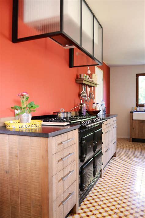 atelier cuisine brest 69 best cuisine d 39 ambiance quot atelier quot images on