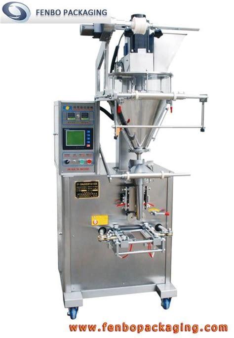vertical sugar sachet form  filling packaging machine