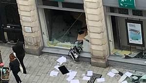 France Pare Brise Angers : les gauchistes financ s par la mairie d 39 angers ravagent la ~ Dode.kayakingforconservation.com Idées de Décoration