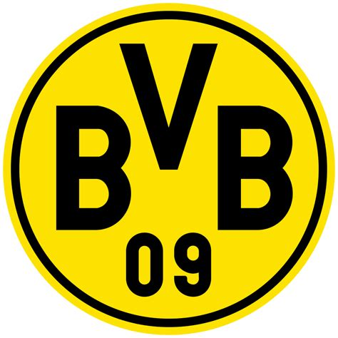 Image result for borussia dortmund