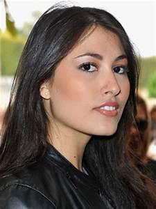 yasmine tordjman is married to eric besson yasmine With tordjman