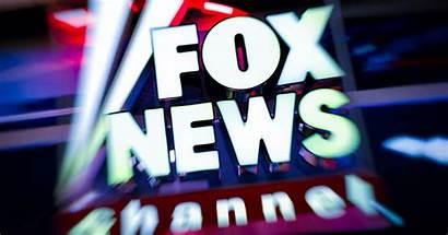 Fox Rich Seth Channel Fake Story Lawsuit