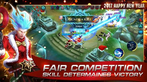 mobile legend hack apk mobile legend apk mod unlimited