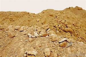 Soils of India: Six Different Types of Soils Found in India