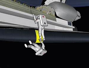 Columbia rescue - save the space shuttle ! - Alternate ...