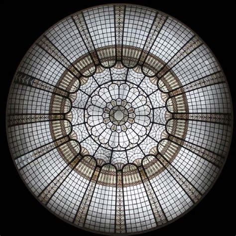 decorative ideas for bathrooms stained glass for ceilings domes