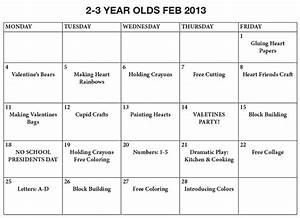 lesson plans for 2 year olds myideasbedroomcom With two year old lesson plan template