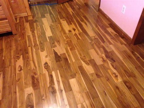 floor and decor unfinished hardwood solid wood flooring jacksonville ponte vedra st augustine fl