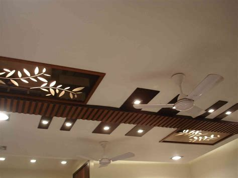 suspended bed design for small false ceiling designs india false ceiling interior