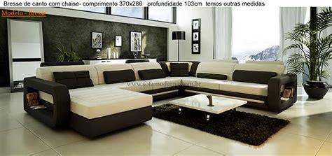 sofa de fotos de sofás sofá de canto sofá 3 e 2 lugares sofá em promoção em são paulo em