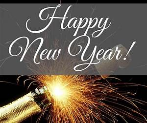 New Years Eve Events for 2016 Near You! - The Pivec Group