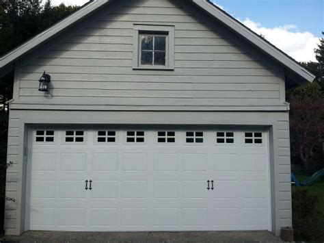 raynor garage doors 92 best images about raynor garage doors on