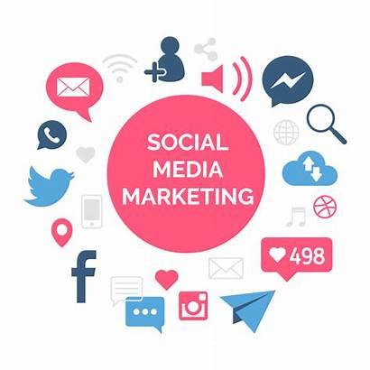 Social Marketing Smm