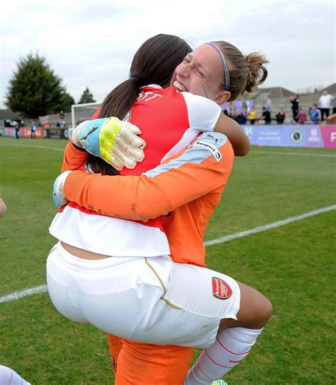Ladies: Arsenal v Liverpool - Preview | Pre-Match Report ...