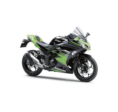 Review Kawasaki 250 2016 by Kawasaki 250 2016 In Motorycycle Malaysia