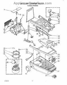 Whirlpool Lit4148560 Label  Wiring Diagram