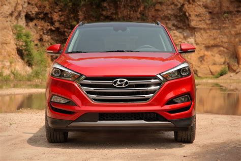 tucson jeep 100 jeep tucson best compact suvs to buy in 2016