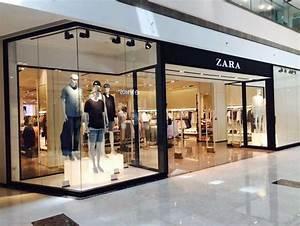 Fashion For Home Showroom München : zara stores outlets restaurants in dlf mall of india ~ Bigdaddyawards.com Haus und Dekorationen