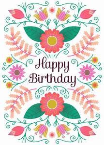 Las 25 mejores ideas sobre Feliz Cumpleaños en Pinterest y más Citas de cumpleaños, Saludos de