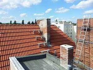Dachleiter Für Schornsteinfeger : kulas concept industriekletter services aus berlin dachtritte ~ Frokenaadalensverden.com Haus und Dekorationen